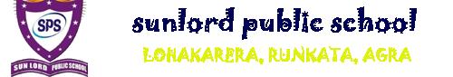 Sunlord Public School